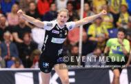 Mette Tranborg skifter til Team Esbjerg fra Odense Håndbold