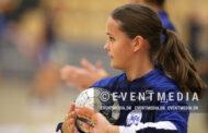 Pernille Johannsen bytter NFH ud med Team Esbjerg