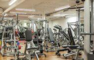 Hvilken træningsmaskine er mest effektiv?