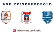 AGF bag seriøs investering i kvindefodbolden