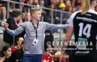 Se Jesper Jensens trup til håndboldlandsholdets træningskampe mod Frankrig