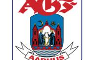 Pressemøde i Aarhus. Er AGF på vej med kvindefodbold?