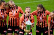Danmarks største sportsbegivenhed er aflyst. Ingen Dana Cup i 2020