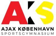 Velkommen til AKS Falcon - ny københavnerklub i Dameligaen i basketball