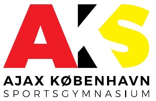 Velkommen til AKS Falcon – ny københavnerklub i Dameligaen i basketball
