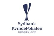FC Thy-Thisted Q fighter sig til titlen som Dansk Pokalmester 2021